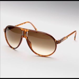 Accessories - Carrera sunglasses